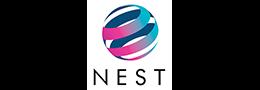 NestCentre